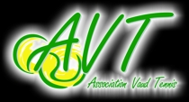 Association Vaud-Tennis